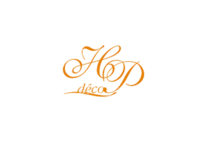 hpdeco