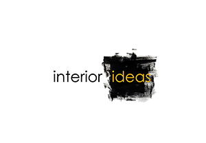 interior-ideas